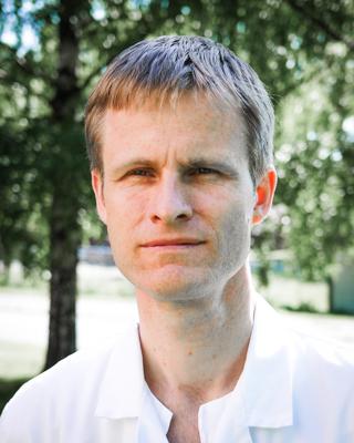 Atle Einar Østern